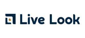 LiveLook Logo