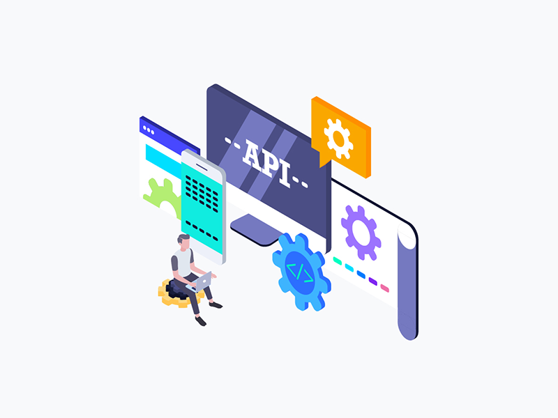 APIs: How They Work and Why They're Valuable
