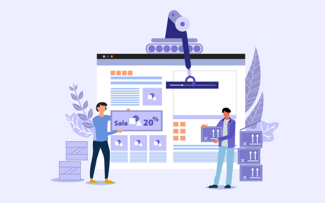 Do I Need a Website for My Small Business?