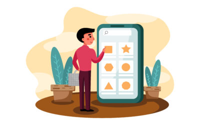 Having a User-Friendly Website Makes an Impact