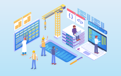 How to Build Custom Software