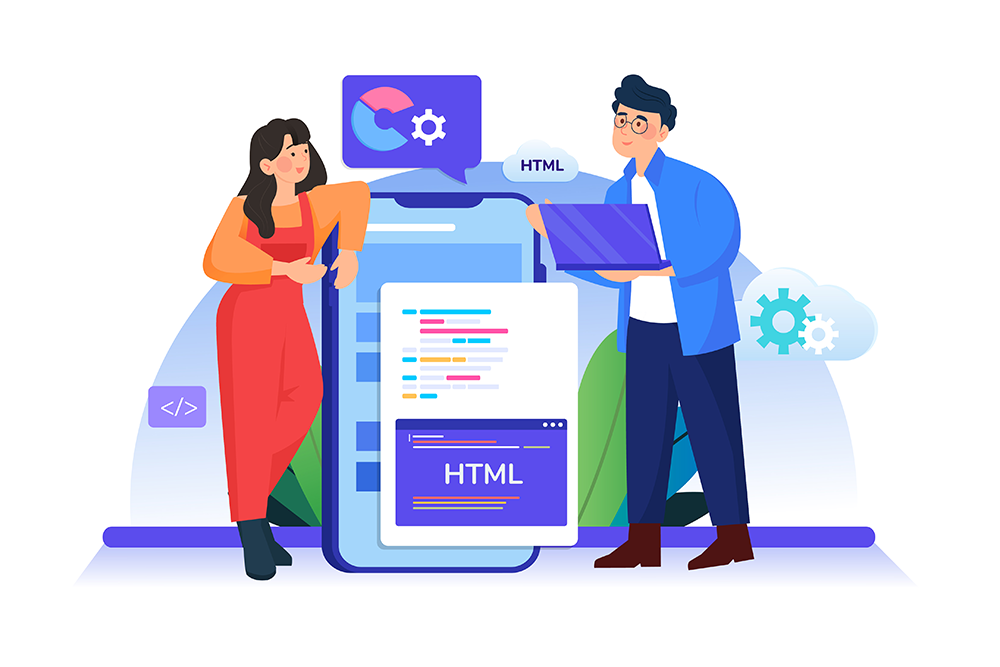 Custom vs. Premade Software: The Better Choice in 2021