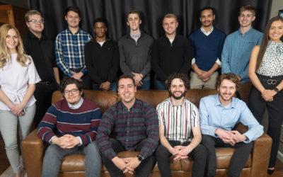 Meet The WynHouse Team